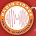 Ouvir a Rádio Cidade Diamantina FM 104,9 de Diamantina / Minas Gerais - Online ao Vivo