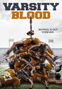 Varsity Blood – Legendado