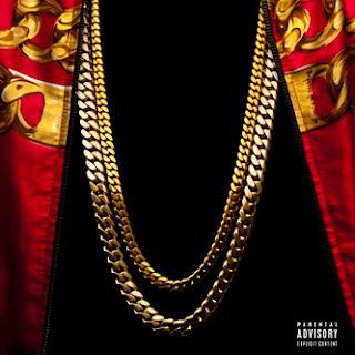 2 Chainz - Countdown