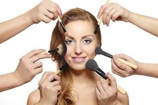 Cách làm đẹp cho phụ nữ