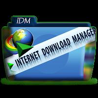 Internet Download Manager (IDM) 6.15 Build 14