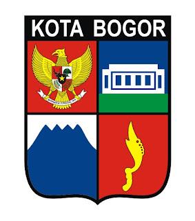Pengumuman CPNS Kota Bogor - Provinsi Jawa Barat