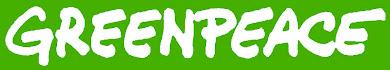 Greenpeace στην Ελλάδα