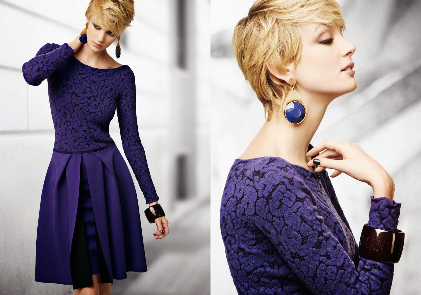 2014 Armani abiye elbise, 2014 abiye elbise, elbise, abiye, pilili elbise, kollu abiye elbise