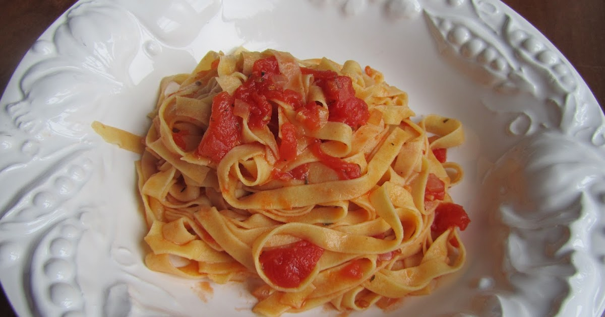 Pasta Dough Food Processor Semolina
