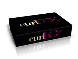 Have you heard of 'curlBox'?