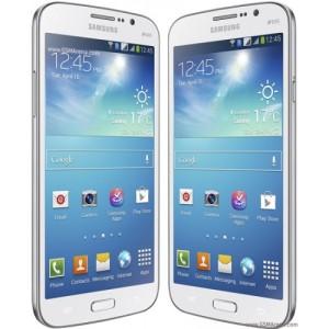 Daftar Harga Samsung Galaxy Termurah Terbaru Bulan Agustus 2013