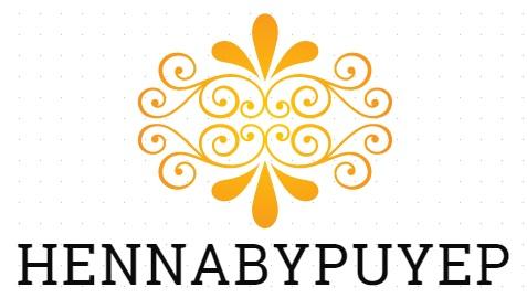 HENNABYPUYEP