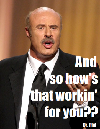 [Image: hows-that-workin-blog10-16-12.png]