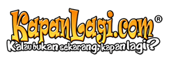 Logo KapanLagi.com
