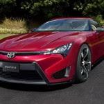 2016 Toyota Supra Specs Price Review