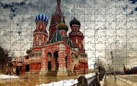 Saint Basile Puzzle