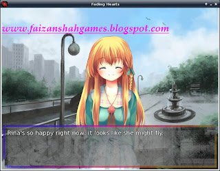 Fading hearts download