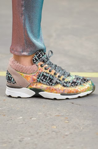 Chanel-Elblogdepatricia-FallWinter2014-shoes-calzado-zapatos-scarpe