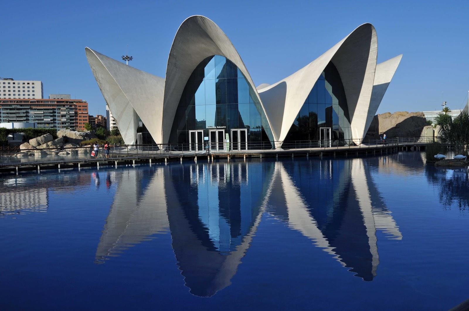 #1D376C Inova Vidros: Vidro & Arquitetura Obras Incríveis 1580 Vidros Janelas Fortaleza