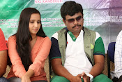 Hrudaya Kaleyam press meet-thumbnail-12