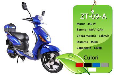ZT-09-A%2Bprev2.jpg
