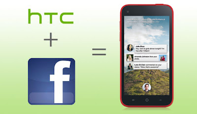 How to play PowerPoint on HTC First