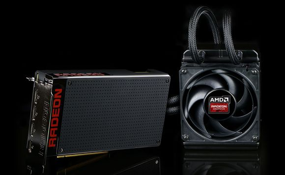 Novos Drivers AMD para Linux