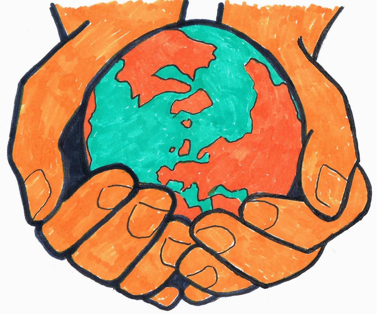 El Greenwashing o cómo engañar con el medio ambiente.