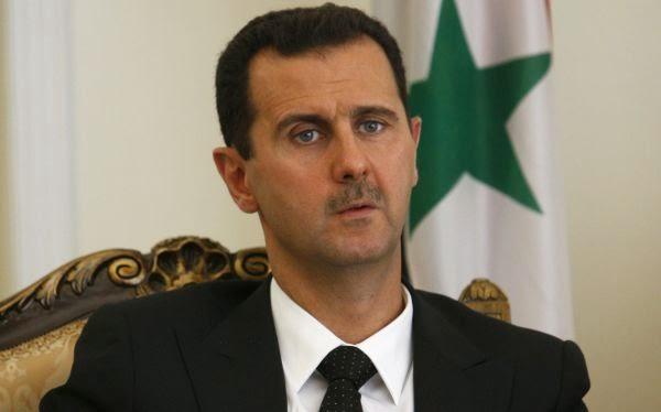 la-proxima-guerra-salida-de-hagel-secretario-de-defensa-aumentar-agenda-anti-assad