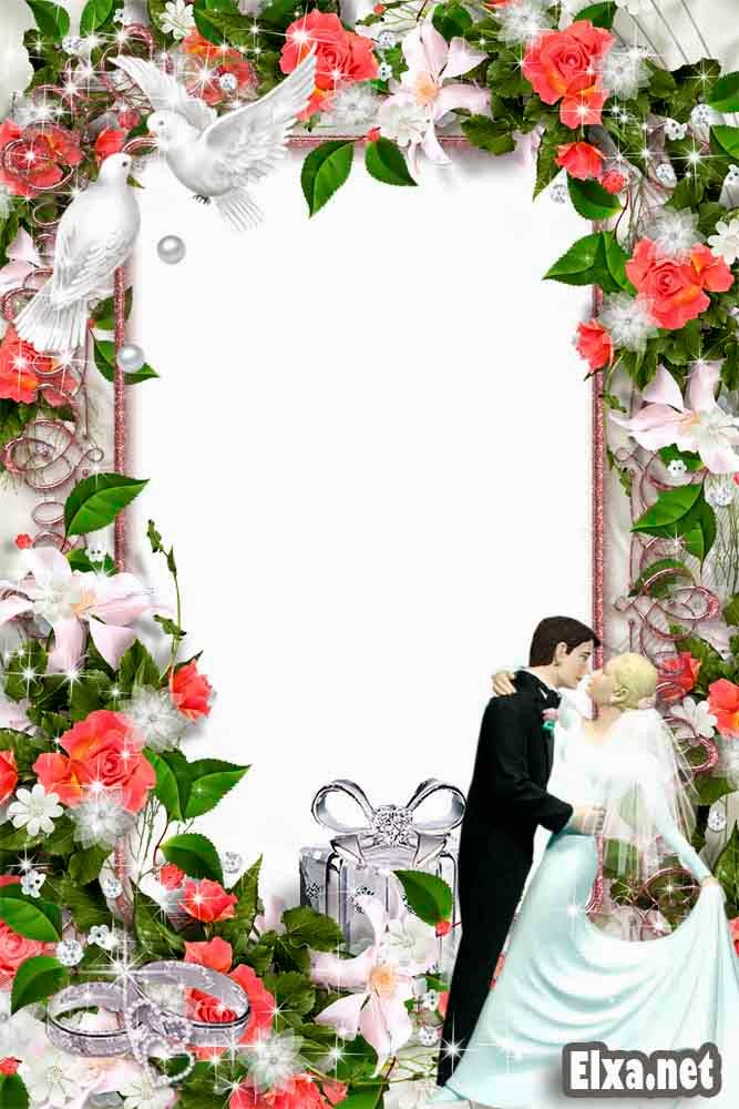 http://frame-wedding.blogspot.com/