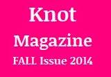 http://www.knotlitmagazine.com/