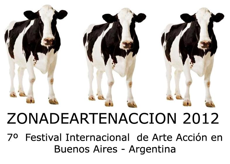 ZONADEARTENACCION 2012