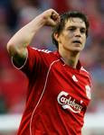 Agger wanted by City
