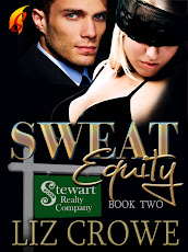 Stewart Realty Book 2