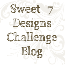 http://sweet7challenge.blogspot.ca/