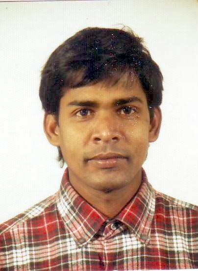 செல்வராஜா சண்முகநாதன்
