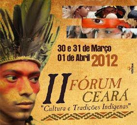 Fórum Ceará de Cultura e Artes Populares