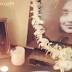 Jiah Khan Dead Body, Funeral Pics