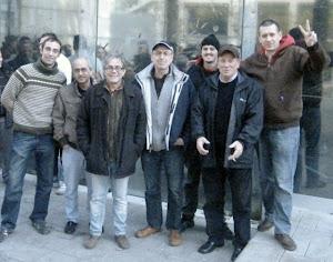 Copa Catalana 2012