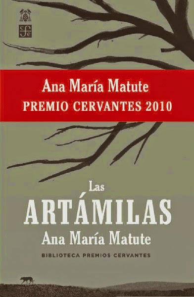 Las Ártamilas