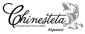 WWW.CHINESTETA.COM