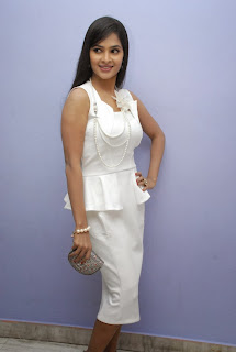 Madhumitha10.jpg