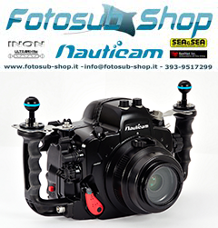 www.fotosub-shop.it