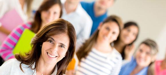 cursos gratuitos senac Como conseguir bolsa de estudo em cursos gratuitos