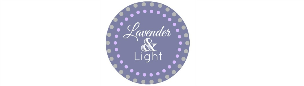 Lavender & Light