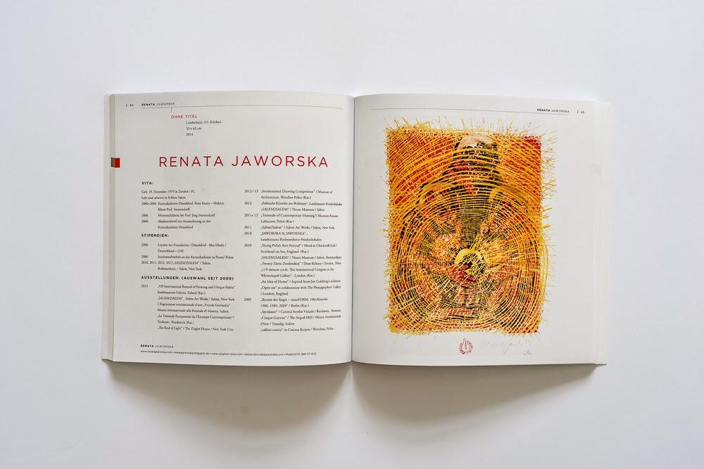 Renata Jaworska, SPK Ravensburg,