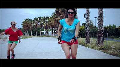 Slick Beats - You Say (HD 1080p) Music video Free Download
