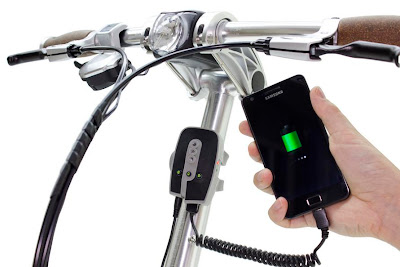 Innovative and Smart Bike Rechargers (15) 14