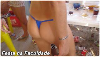 Postado Por Gostosas Online Ent Rios