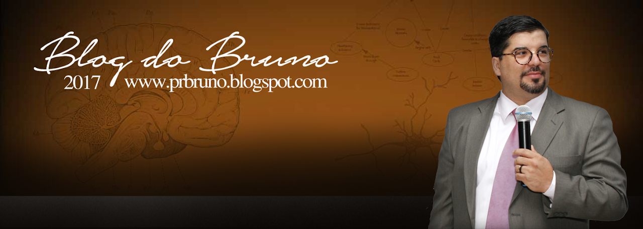 BLOG DO BRUNO - 2017