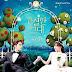 Sung Hoon, Kim Jae Kyung (Rainbow) - 시작인가요 Lyrics (Noble, My Love OST)