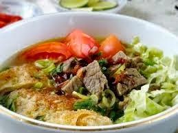 Resep Masakan Tradisional Indonesia
