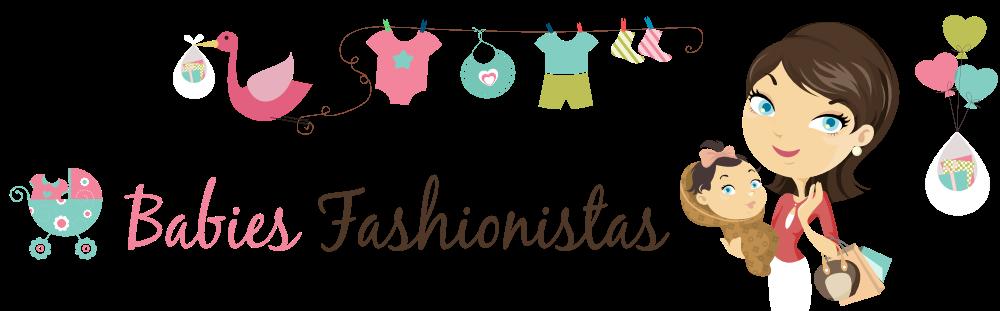 Babies Fashionistas