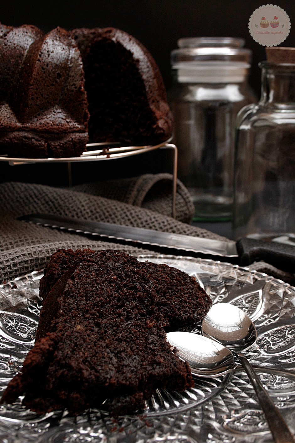 tarta-guinness-chocolate-cake